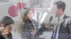 Marius Berlemann, direttore di ProWein - Intervista di Camilla Nata