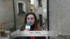 """Intervista a Mary Dalbis - Club Fotoamatori Gioiesi """"Ferdinando Scianna"""" a Soveria Mannelli (CZ)"""