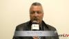 Intervista a Massimo Chiarella, Sindaco di Gimigliano (Cz). Ferrovia Soveria Mannelli - Catanzaro