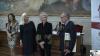 """Massimo Franco - Premio """"Le Ragioni della Nuova Politica"""" ediz. 2016"""