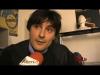 Intervista a Matteo Angioli - Comitato Nazionale di Radicali Italiani 12/04/2014
