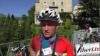 Intervista a Maurizio Barone Presidente APS Onda d'Urto -  Soveria Mannelli (Cz)