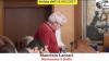 Seduta del Consiglio Municipale Roma VII dell'11/05/2017 Parte 2 di 2