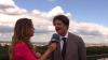 Maurizio Teti - Presentazione del 1° NAPOLI WINE CHALLENGE