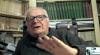 Conversazione con Mauro Mellini : Il Terzo livello è l'antimafia
