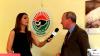 Michele Blasi - Direttore DQA (Dipartimento Qualità Agroalimentare)