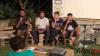 Cleto Festival 2017 - Tra migrazioni e emarginazione sociale: la strategia dell'indifferenza