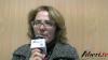 """Intervista a Mimma Caloiaro - """"La musicoterapia nei percorsi integrati di cura"""""""