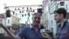 """Intervista a Mimmo Cavallaro - """"SONU"""" il nuovo album di musica popolare dei TaranProject"""