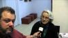 Intervista a Mina Welby - SOS Eutanasia