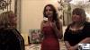 Mirella e Anna Zulla - Serata di beneficenza organizzata dall'ONPS 11/12/15