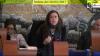 Seduta del Consiglio Municipale Roma VII del 28/02/2017