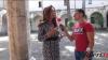 Transgender - I passi del cambiamento: Intervista a Morena Rapolla