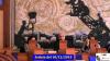 Seduta del Consiglio Municipale Roma VII del 10/12/2015