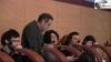 Seduta del Consiglio Municipale Roma VII del 10/02/2017 Parte 1 di 2