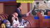 Seduta del Consiglio Municipale Roma VII del 10/05/2018 Parte 1 di 2