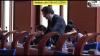 Seduta del Consiglio Municipale Roma VII del 10/05/2018  Parte 2 di 2