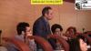Seduta del Consiglio Municipale Roma VII del 12/04/2017