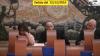 Seduta del Consiglio Municipale Roma VII del 12/12/2016