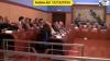 Seduta del Consiglio Municipale Roma VII del 13/10/2016 Parte 2 di 2
