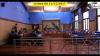 Seduta del Consiglio Municipale Roma VII del 14/12/2017