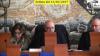Seduta del Consiglio Municipale Roma VII del 14/03/2017 Parte 1 di 2