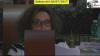 Seduta del Consiglio Municipale Roma VII del 18/07/2017 parte 3 di 3