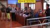 Seduta del Consiglio Municipale Roma VII del 20/12/2016 Parte 2 di 2