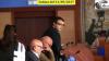 Seduta del Consiglio Municipale Roma VII del 21/09/2017