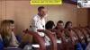 Seduta del Consiglio Municipale Roma VII del 22/06/2017