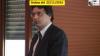 Seduta del Consiglio Municipale Roma VII del 22/11/2016 Parte 1 di 2