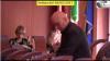 Seduta del Consiglio Municipale Roma VII del 24/05/2018