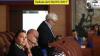 Seduta del Consiglio Municipale Roma VII del 28/09/2017