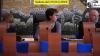 Seduta del Consiglio Municipale Roma VII del 29/03/2018
