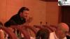 Seduta del Consiglio Municipale Roma VII del 29/09/2016 Parte 2 di 2