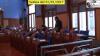 Seduta del Consiglio Municipale Roma VII del 31/01/2017