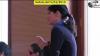 Seduta del Consiglio Municipale Roma VII del 5/04/2018