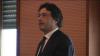 Seduta del Consiglio Municipale Roma VII del 06/10/2016