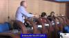 Seduta del Consiglio Municipale Roma VII del 16/07/2015