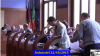 Seduta del Consiglio Municipale Roma VII del 22/10/2015 Parte 2 di 2
