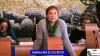 Consiglio Municipale Roma VII del 2/12/2015