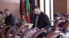 Seduta del Consiglio Municipale Roma VII del 3/11/2015 Parte 1 di 3
