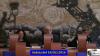 Seduta del Consiglio Municipale Roma VII del 18/02/2016