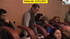 Seduta del Consiglio Municipale Roma VII del 12/01/2017