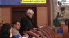 Seduta del Consiglio Municipale Roma VII del 16/02/2017
