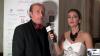 Natalino Candido - Galà delle Margherite 2016, serata charity per Ant Italia Onlus