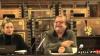 Nicolino Tosoni, CoFondatore FUORI - IX Congresso Ass. Radicale Certi Diritti
