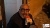 Photocunti 2018 - Intervista a Oreste Montebello (Progetto Fotopia Albidana)