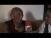 Intervista a Palden Gyatso - Seconda parte: Le immolazioni, l'indipendenza o l'autonomia