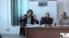 Paolo Izzo - MARE LIBERO Assemblea annuale 2105